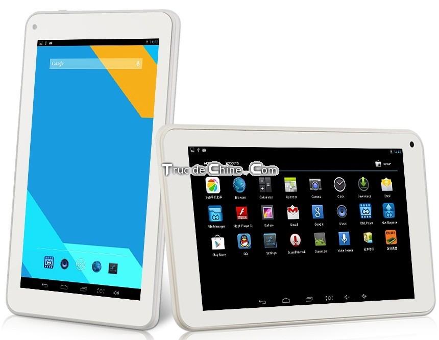 Tablette de chine tactile pas cher smartphone - Tablette pas cher tactile ...